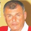 סגן ראש העירייה: ''אירועי 'יום אילת' בכנסת – 'כישלון'''