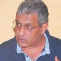 ''מאיר יצחק הלוי הוא ראש עירייה וגם ראש ישיבה''