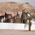 עיריית אילת טרפדה תוכנית להחייאת החוף הדרומי