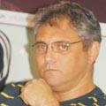 ד''ר ויסנוביץ': ''פועל לקבל אישור''