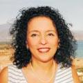 רחלי אבידוב: ''אילת תמיד תישאר איתי''.ראיון אחרון ופרידה. להתראות אילת, שלום נהלל