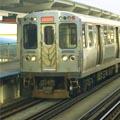 מסתמן: הרכבת לאילת תעבור דרך דימונה