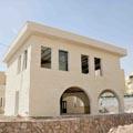 למרות התנגדות שכנים: נפתח בית חב''ד בשחמון