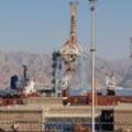 כתב אישום חמור נגד סמנכ''ל משאבי אנוש בנמל אילת
