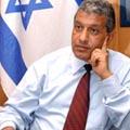 מבקר המדינה לשר הפנים: החלט עכשיו בנושא חיובו האישי של מאיר יצחק הלוי