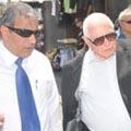 העירייה דורשת מהם ארנונה - בעלי הדוכנים: נגיש תביעת פיצויים גדולה