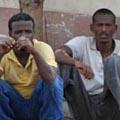 ויש גם חוזרים לסודן