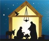 חג מולד אצל הפקסים