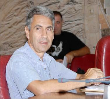 רפי הוכמן ואנשי עסקים מבקשים לרכוש את 'החמאם'