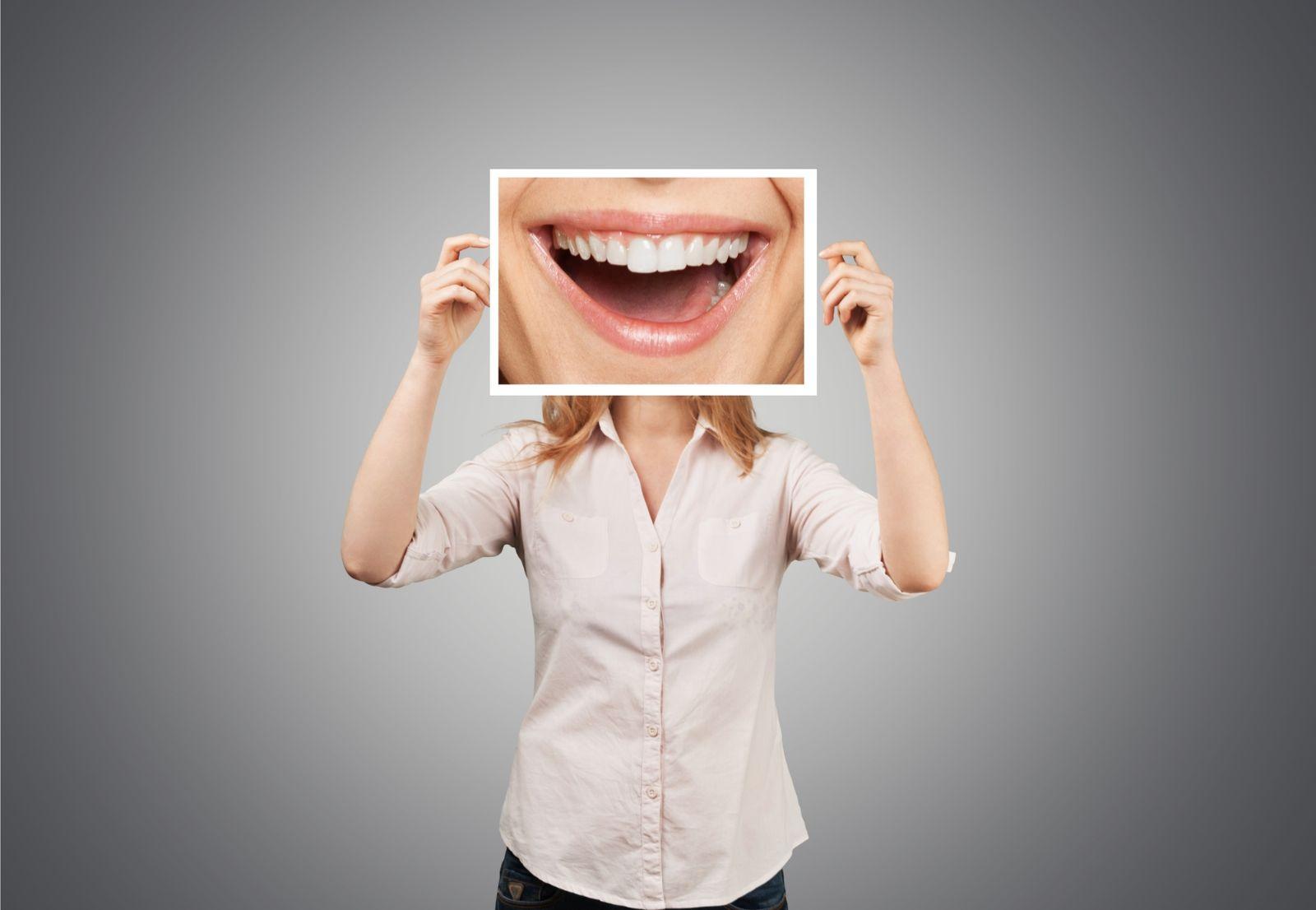 מי מטפל בשיניים שלכם?