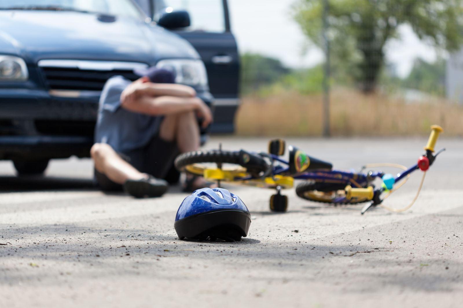 לקראת יום כיפור: קרוב לאלף ילדים ובני נוער נפגעו ברכיבה על אופניים בעשור האחרון בערים, שניים נהרגו בכיפור הקודם