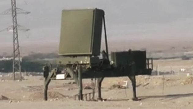 חמאס הודיע: מתקפת טילים על אילת צפויה הערב
