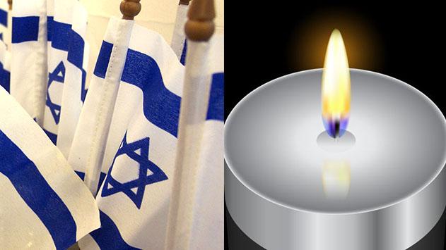 יום הזיכרון לחללי מערכות ישראל ונפגעי פעולות האיבה והטרור  בצל הקורונה