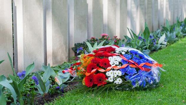 איזה פרחים מביאים להלוויה ואיזה לאירוע משמח?