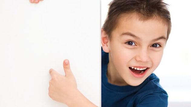 לוח מגנטי לילדים – מגוון רעיונות לשימוש יצירתי