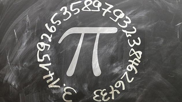 למה הילדים שלנו צריכים מורה פרטי למתמטיקה