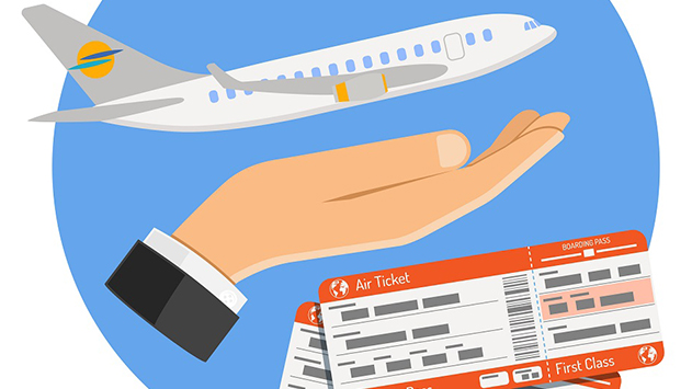 עצות מומחים: 5 כללים חשובים שצריך לקחת בחשבון לפני רכישת ביטוח נסיעות לחו''ל