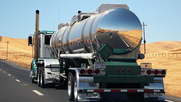 יתרונות ברכישת משאית חדשה ישירות מהיבואן