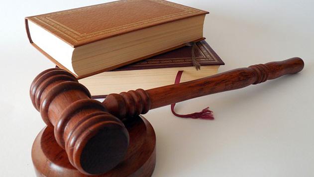 עורך דין תאונות דרכים תל אביב