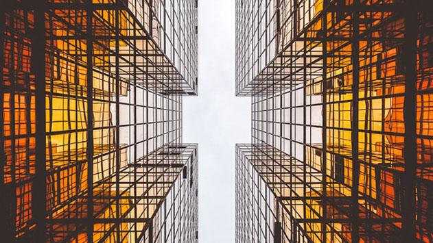 הדרכות עבודה בגובה לעובדי בניין