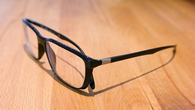 שאלות למומחים: מהי העונה המומלצת להסרת משקפיים בלייזר?
