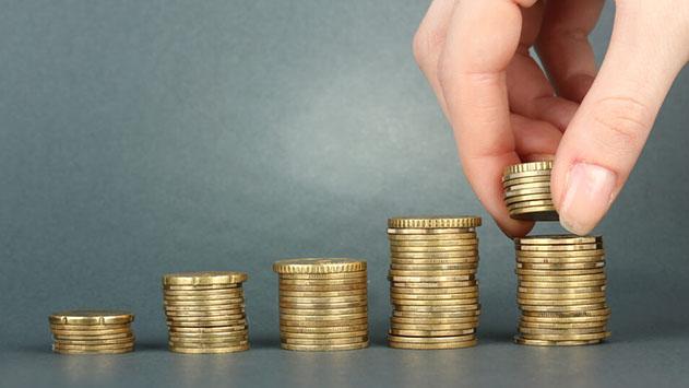 רואה חשבון בפתח תקווה – דה סבן חשבונאות ופיננסים