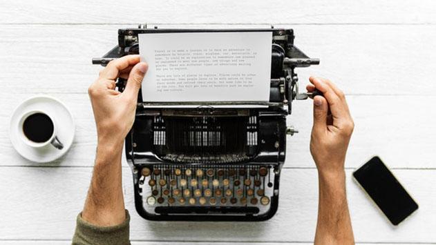 איך לפרסם מודעות דרושים הייטק ממוקדות?