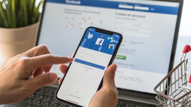 פרסום בפייסבוק – לוקאלי או גנרי?