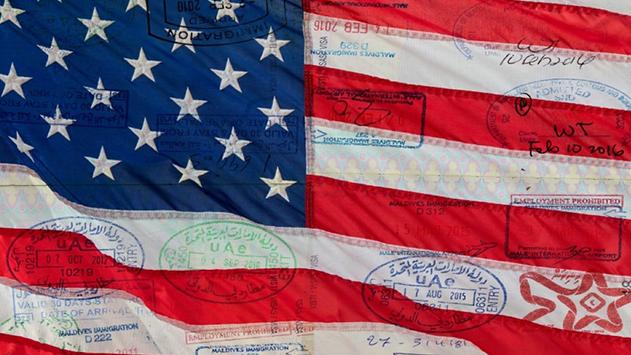 הוצאת ויזה לארה''ב – האם לעשות את זה לבד או דרך סוכן?