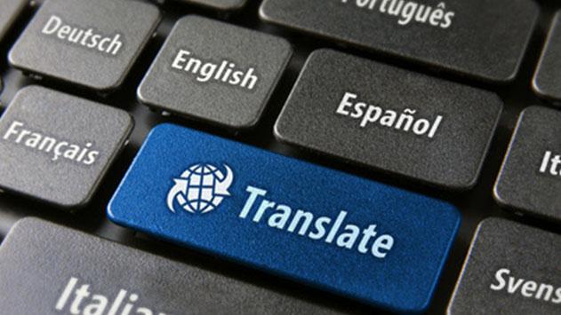 תרגום אתרים – כך תוכלו להגיע לגולשים בכל העולם