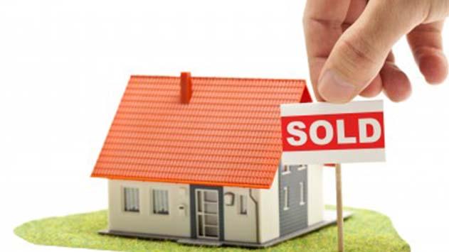 היתרונות של תוכנה לניהול נכסים