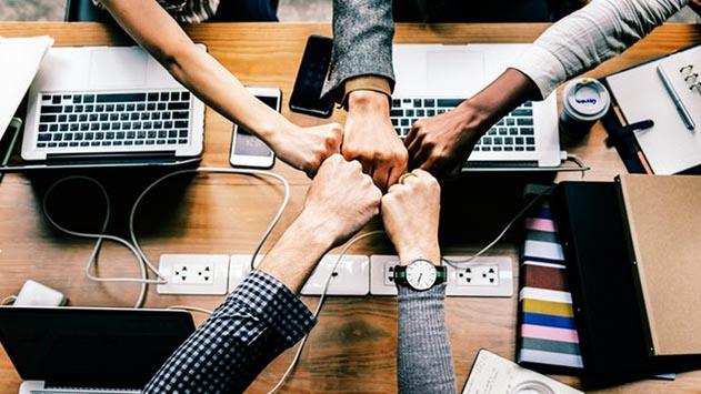 חברות השמה הייטק יובילו אתכם להצלחה!