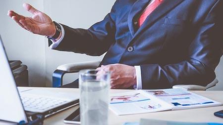 חושבים על קורס הנהלת חשבונות? המאמר הזה נכתב במיוחד בשבילכם!