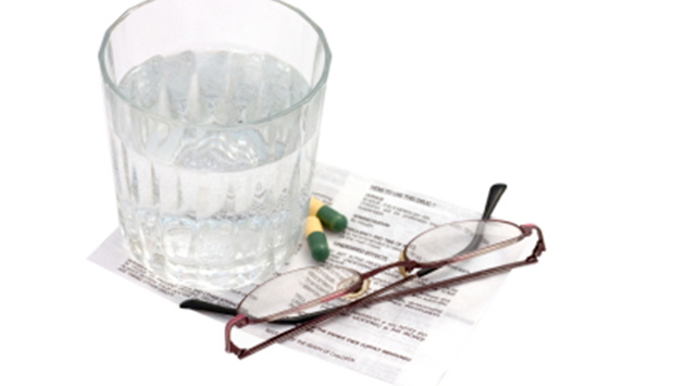 מהן תרופות סבתא ומתי ניתן להשתמש בהן