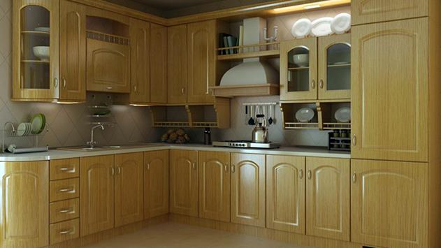 עיצוב מטבחים כחלק מתכנון אדריכלי של הבית המושלם