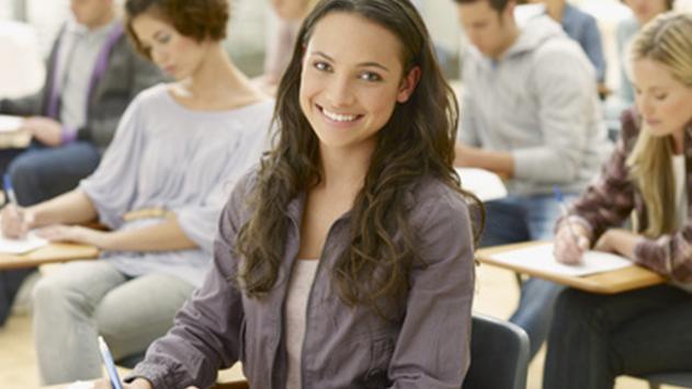 מבחנים שכדאי לשקול לעשות לפני שמתחילים ללמוד לתואר ראשון