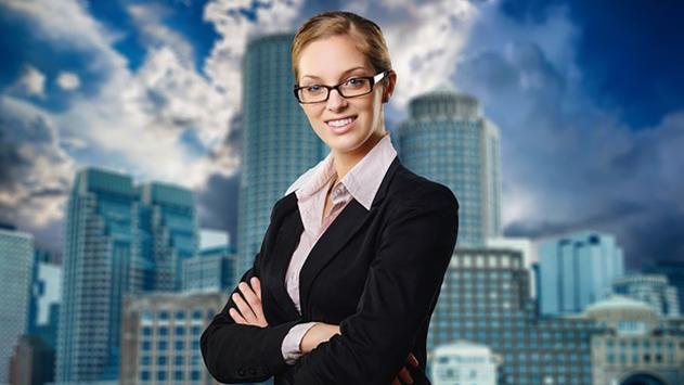חשיבות המיתוג לשגשוג העסקי