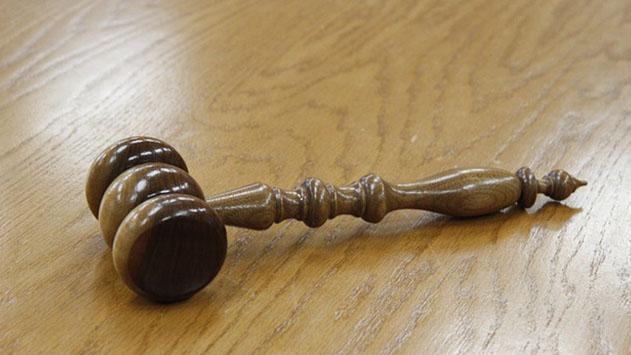 עורך דין צבאי צעיר או מבוגר – מה עדיף?