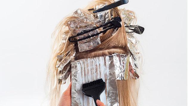 שיטות וטיפולים אפשריים לשיקום השיער לנשים