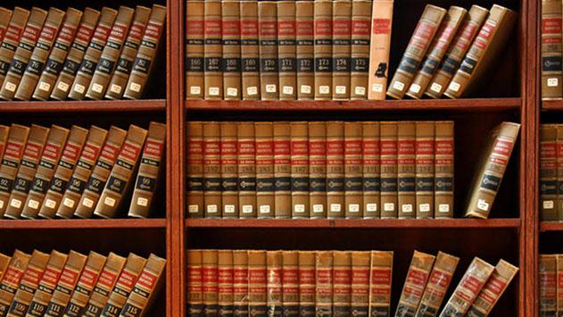 עורך דין גירושין וההסכם שלכם