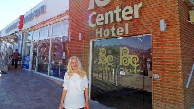 הפרקליטות ערערה על זיכויו של הנאשם כי תכנן פיגוע במלון באילת