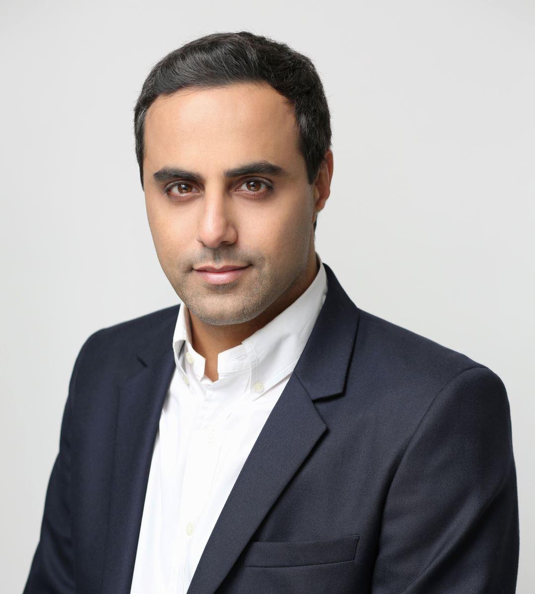 רגע לפני הבחירות ללשכת עורכי הדין: עו''ד אלעד דנוך: ''נחזק את ועדת הקשר באילת''