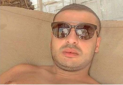 איסי רפאילוב, הנאשם באונס הקבוצתי במלון הים האדום באילת: ''ישנן ראיות חד משמעיות שאני חף מפשע''