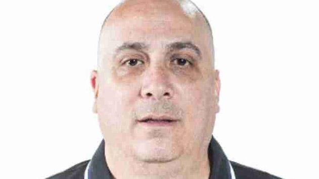 קבלו את המאמן הבא של הפועל אילת: אריאל בית הלחמי