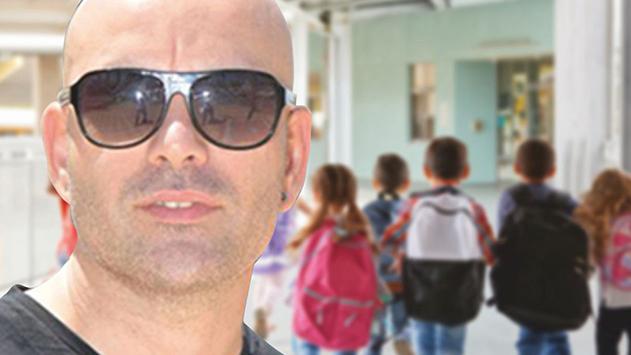 פורום ההורים העירוני קורא להורים באילת להשאיר את הילדים בבית