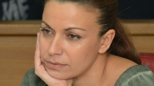 ''מאיר יצחק הלוי מנסה להגביל את חופש הדיבור''