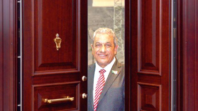 הנהלת העירייה הודיעה לחברי המועצה:הדיון בהסכמי הארנונה – בדלתיים סגורות