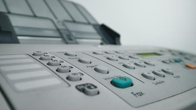 איך תדעו איזו מדפסת משולבת תתאים לכם?