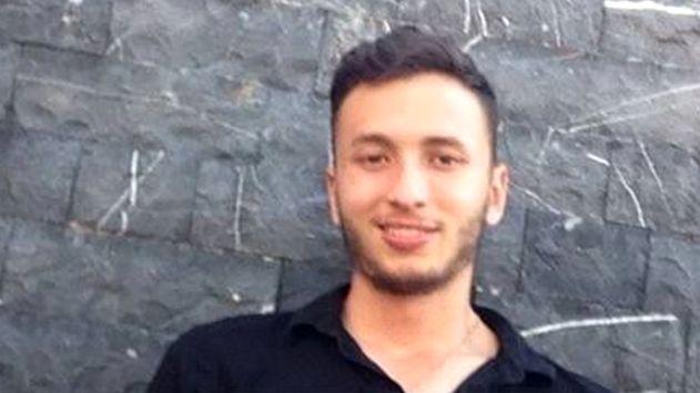 התייר הנעדר מקולומביה אותר באילת - תכנן להצטרף לחמאס