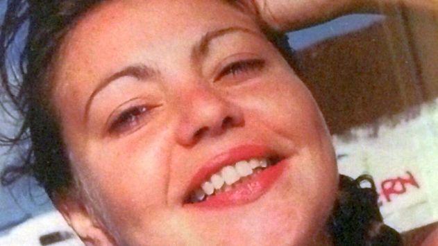 עדות חדשה סותרת את ממצאי המשטרה:התיירת הסקוטית נאנסה והתחננהלעזרה ברגעים שקדמו למותה